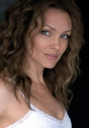 Download all the movies with a Dina Meyer