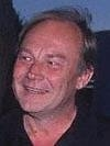 Download all the movies with a Klaus Maria Brandauer