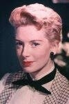 Download all the movies with a Deborah Kerr