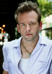 Download all the movies with a Dallas Roberts
