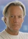 Download all the movies with a Peter Fonda