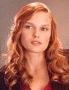 Download all the movies with a Vinessa Shaw