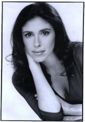 Download all the movies with a Felissa Rose
