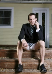 Download all the movies with a Thomas Lennon
