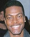 Download all the movies with a Chris Tucker