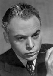 Download all the movies with a Herbert Lom