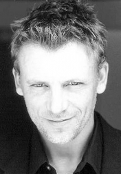 Download all the movies with a Callum Keith Rennie