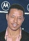 Download all the movies with a Terrence Howard