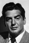 Download all the movies with a Victor Mature