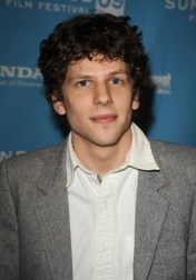 Download all the movies with a Jesse Eisenberg