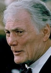 Download all the movies with a Jack Palance