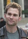 Download all the movies with a Seann William Scott