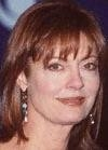 Download all the movies with a Susan Sarandon