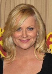 Download all the movies with a Amy Poehler