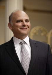 Download all the movies with a Kurt Fuller