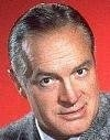 Download all the movies with a Bob Hope
