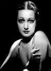 Download all the movies with a Dorothy Lamour