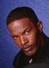 Download all the movies with a Jamie Foxx