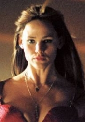 Download all the movies with a Jennifer Garner
