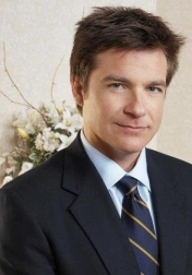 Download all the movies with a Jason Bateman