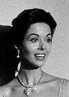 Download all the movies with a Dana Wynter