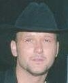 Download all the movies with a Tim McGraw
