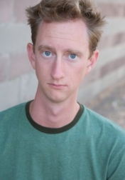Download all the movies with a Jeremy Howard