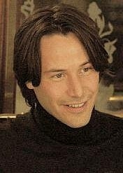 Download all the movies with a Keanu Reeves
