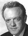 Download all the movies with a Van Heflin
