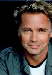 Download all the movies with a John Schneider