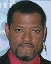 Download all the movies with a Laurence Fishburne