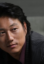Download all the movies with a Sung Kang