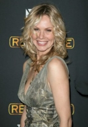 Download all the movies with a Andrea Roth