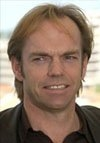 Download all the movies with a Hugo Weaving