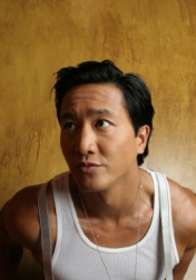 Download all the movies with a Terry Chen