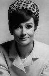 Download all the movies with a Audrey Hepburn