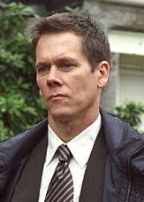 Download all the movies with a Kevin Bacon