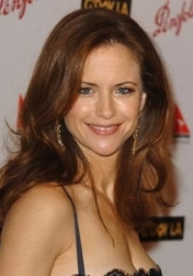 Download all the movies with a Kelly Preston