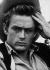Download all the movies with a James Dean