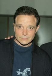 Download all the movies with a Richard Jeni