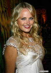Download all the movies with a Malin Akerman