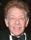 Download all the movies with a Jerry Stiller
