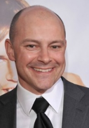 Download all the movies with a Rob Corddry