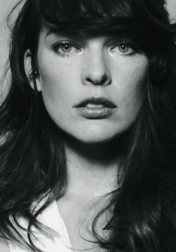 Download all the movies with a Milla Jovovich