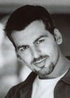 Download all the movies with a Oded Fehr