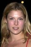Download all the movies with a Ali Larter