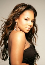 Download all the movies with a Ashanti