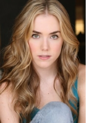 Download all the movies with a Spencer Locke