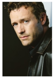 Download all the movies with a Jason O'Mara