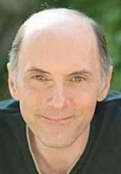 Download all the movies with a Dan Castellaneta